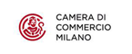 Camera di Commercio Milano