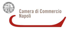 Camera di Commercio Napoli